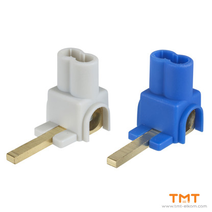 Picture of 4 CONNECTOR 35MM