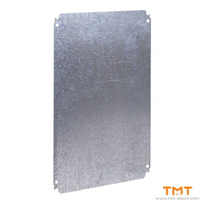 Picture of Plain mount. plate 1200x800