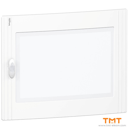 Picture of PRAGMA TRANSP DOOR 2R 24