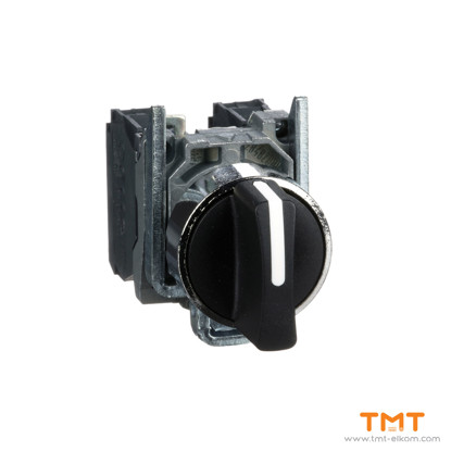 Picture of SELECTOR SWITCH