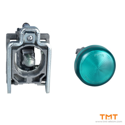 Picture of DIRECT SUPPLY PILOT LIGHT