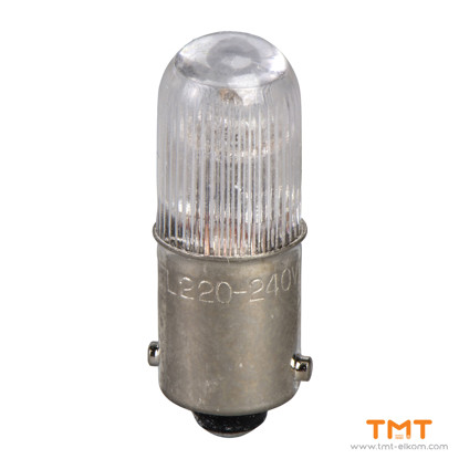 Picture of BULB FOR SIGNALING UNIT