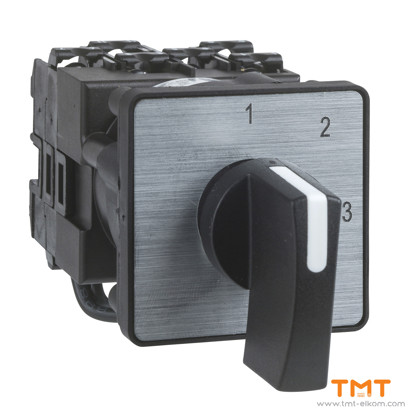 Picture of LP CAM SWITCH