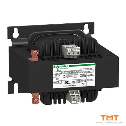 Picture of TRF 230-400/24V 250VA