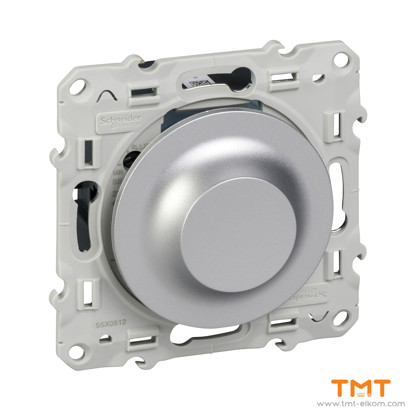 Picture of TWO WAY ROT DIMMER SWITCH 4-400VA