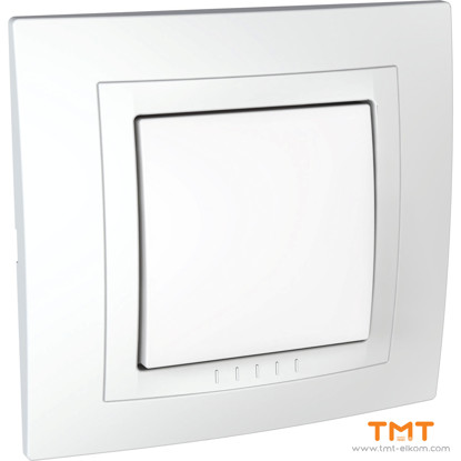 Picture of One-way switch 2m