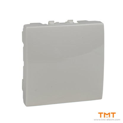 Picture of Blind Cover plate 2m