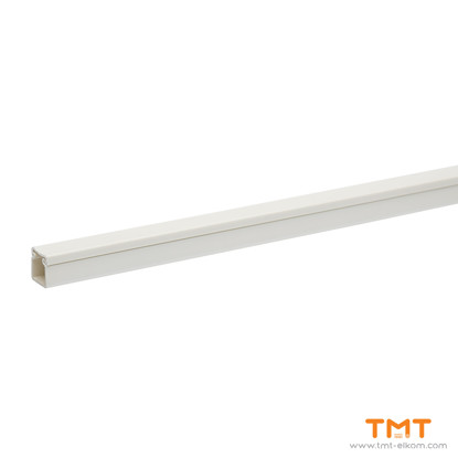 Picture of 25x25mm Optima Cable Trunking