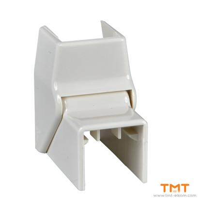 Picture of Internal Corner Adjustable 25x16/25