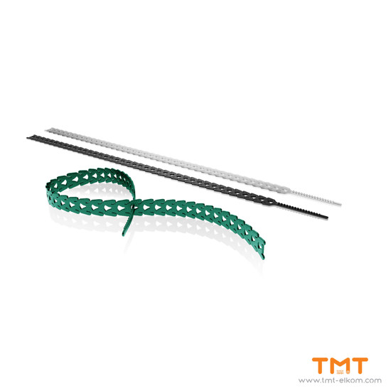 Picture of Rapstrap Tie Ntral Sth Eur (x24)