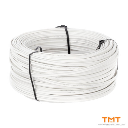 Picture of CABLE PVV-MB1 2Х1 220/380V