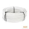 Picture of CABLE PVV-MB1 2Х1.5 Uo/U-220/380V