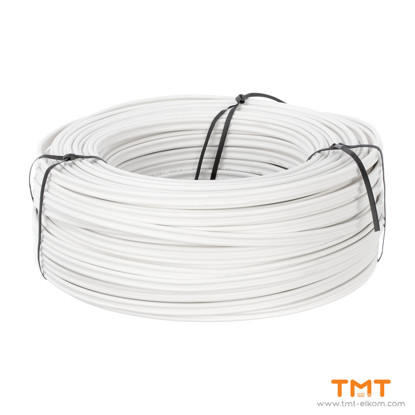 Picture of CABLE PVV-MB1 2Х2.5 Uo/U-220/380V