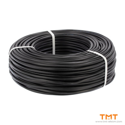 Picture of CABLE SVT-S 3Х1 0.6/1kV
