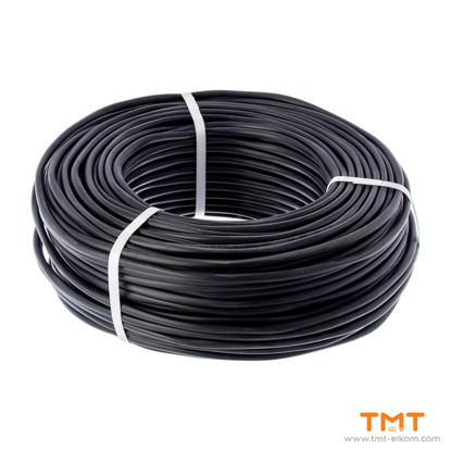 Picture of CABLE SVT-S 2Х1.5 0.6/1kV
