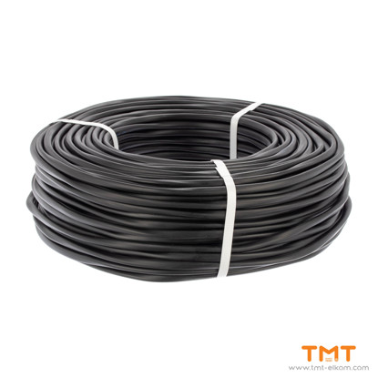 Picture of CABLE SVT-S 2Х2.5 0.6/1kV