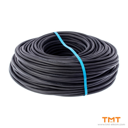 Picture of CABLE H07RN-F 2Х1.50 450/750V