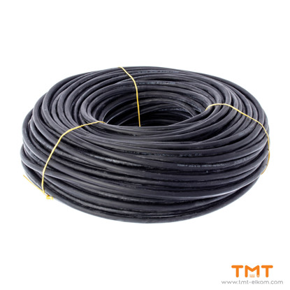 Picture of CABLE H07RN-F 2Х2.50 450/750V