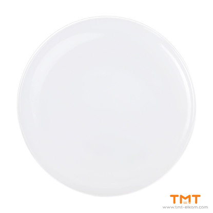 Picture of Lighting fixture LED LB-D1M-12W