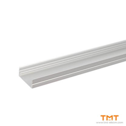 Picture of Profile for linear LED modules 2000x23x10