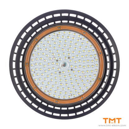 Picture of LED High Bay Light 150W