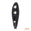 Picture of LED STREET LIGHT 80W AN-SLM2-80W