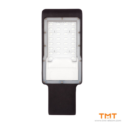 Picture of LED STREET LIGHT 30W LS-A-30W 4000K