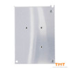 Picture of LED feeder TMT 12V60W NW-60-12S