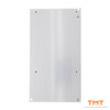 Picture of LED feeder TMT 12V250W NW-250-12
