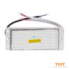 Picture of LED feeder TMT 12V60W IP67 WP-60-12