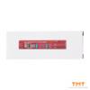 Picture of LED feeder TMT 12V60W IP67 WPS-60-12