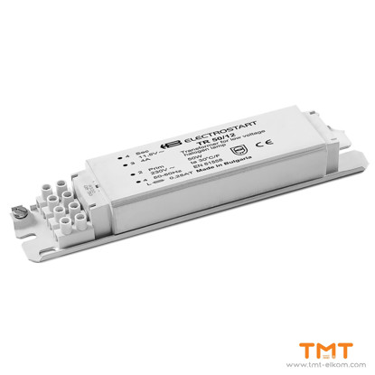 Picture of TRANSFORMER TR 105/12