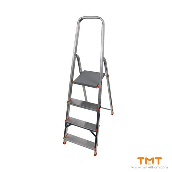 Picture of Aluminium Ladder ARON BG USS4