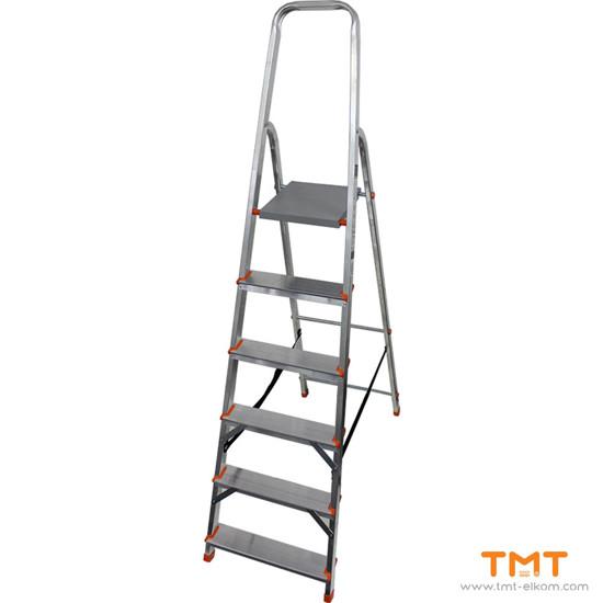 Picture of Aluminium Ladder ARON BG USS6
