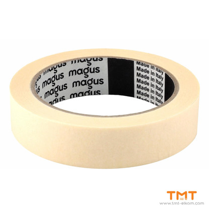 Picture of 6030HP / DIY Masking tape White 45m/24mm