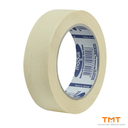 Picture of 6030HP / DIY Masking tape White 45m/30mm