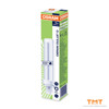 Picture of COMPACT FLUORESCENT LAMP DUL.D 26W/840 G24d-3 OSRAM