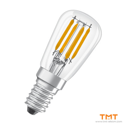 Picture of LED LAMP  SPC.T26 2.8W/865 Е14,6500K,250lm,220V,OSRAM