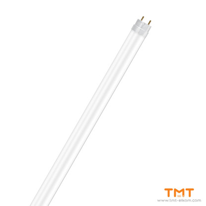 Picture of LED TUBE OSRAM ST8E-1.2M 16.2W G13,6500K 1800lm, L=1200mm