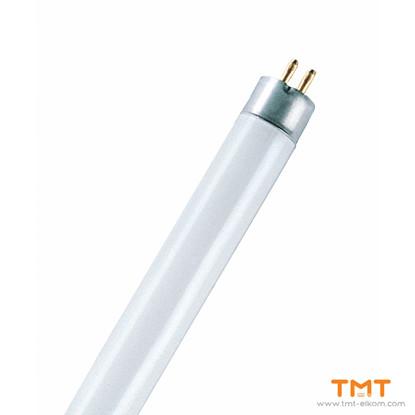Picture of FLUORESCENT LAMP T5 L 8W/640 OSRAM