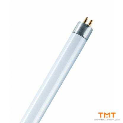 Picture of FLUORESCENT LAMP T5 L 14W/830 OSRAM