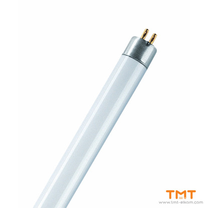 Picture of FLUORESCENT LAMP T5 L 14W/840 OSRAM