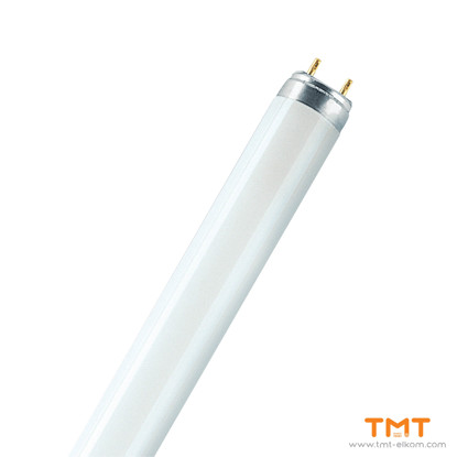 Picture of FLUORESCENT LAMP SMART T8 L 18W/840 OSRAM