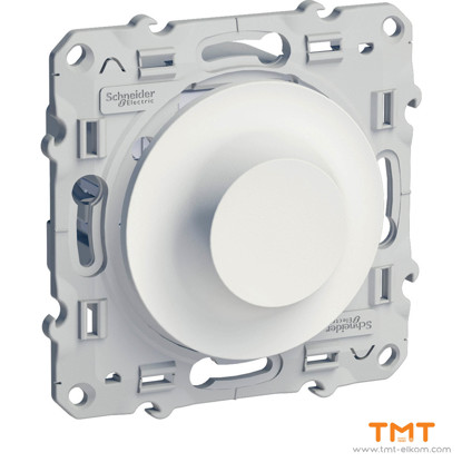 Picture of TWO WAY ROTARY DIMMER SW RL 40 600VA