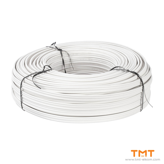 Picture of CABLE PVV-MB1 3Х2.5 Uo/U-220/380V