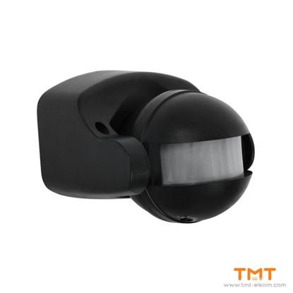 Picture of Movement sensor 461