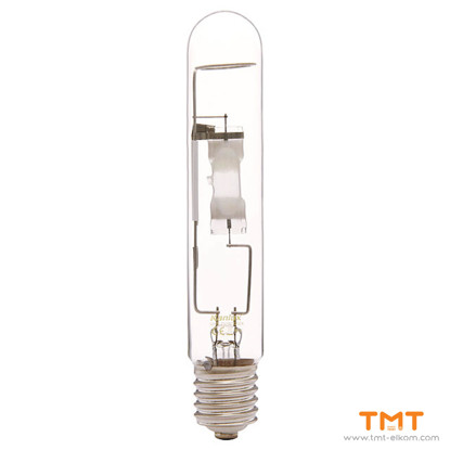 Picture of Metal-halide lamp 12755