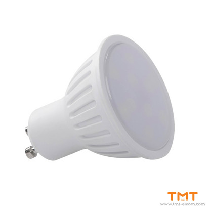 Picture of LED LAMP GU10 22709