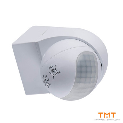 Picture of Movement sensor 23450