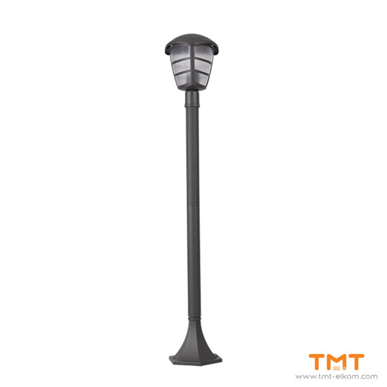 Picture of Garden luminaire 23584